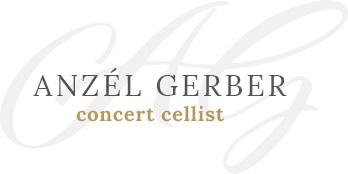 Anzel Gerber