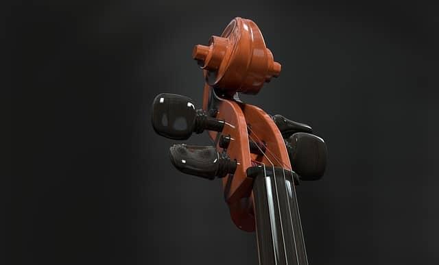 cello-2 (1)